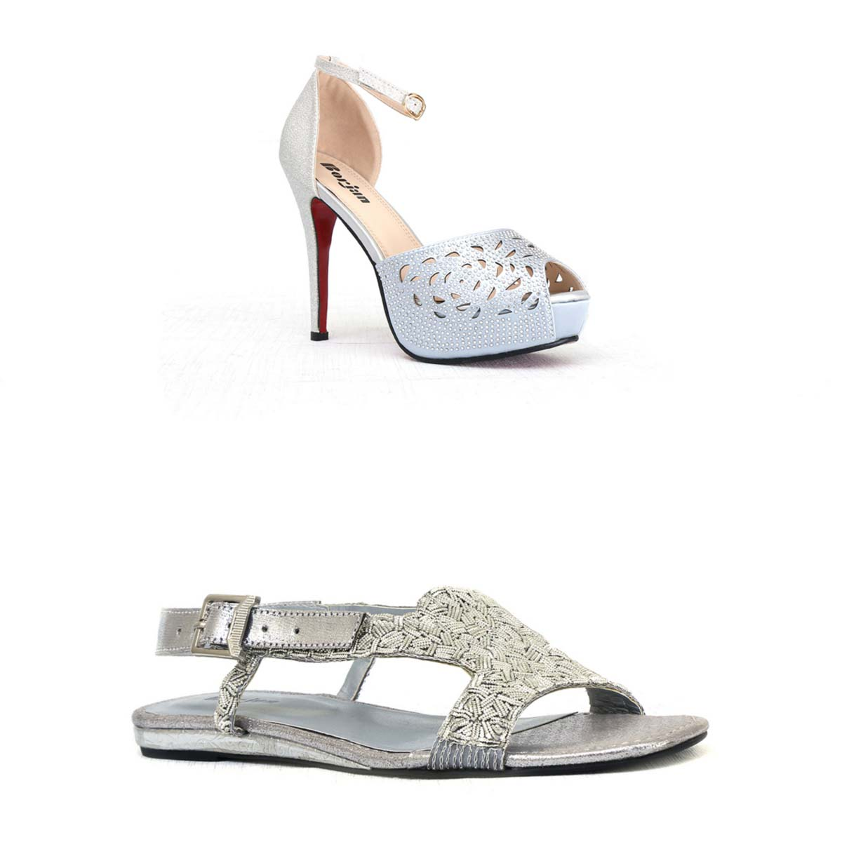 Wedding Wear Shoes