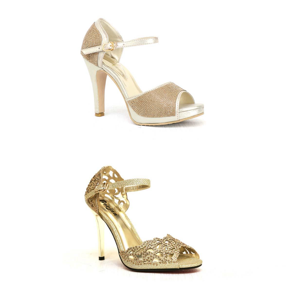 borjan-fancy-bridal-shoes-wedding-2017-2018-collection-4