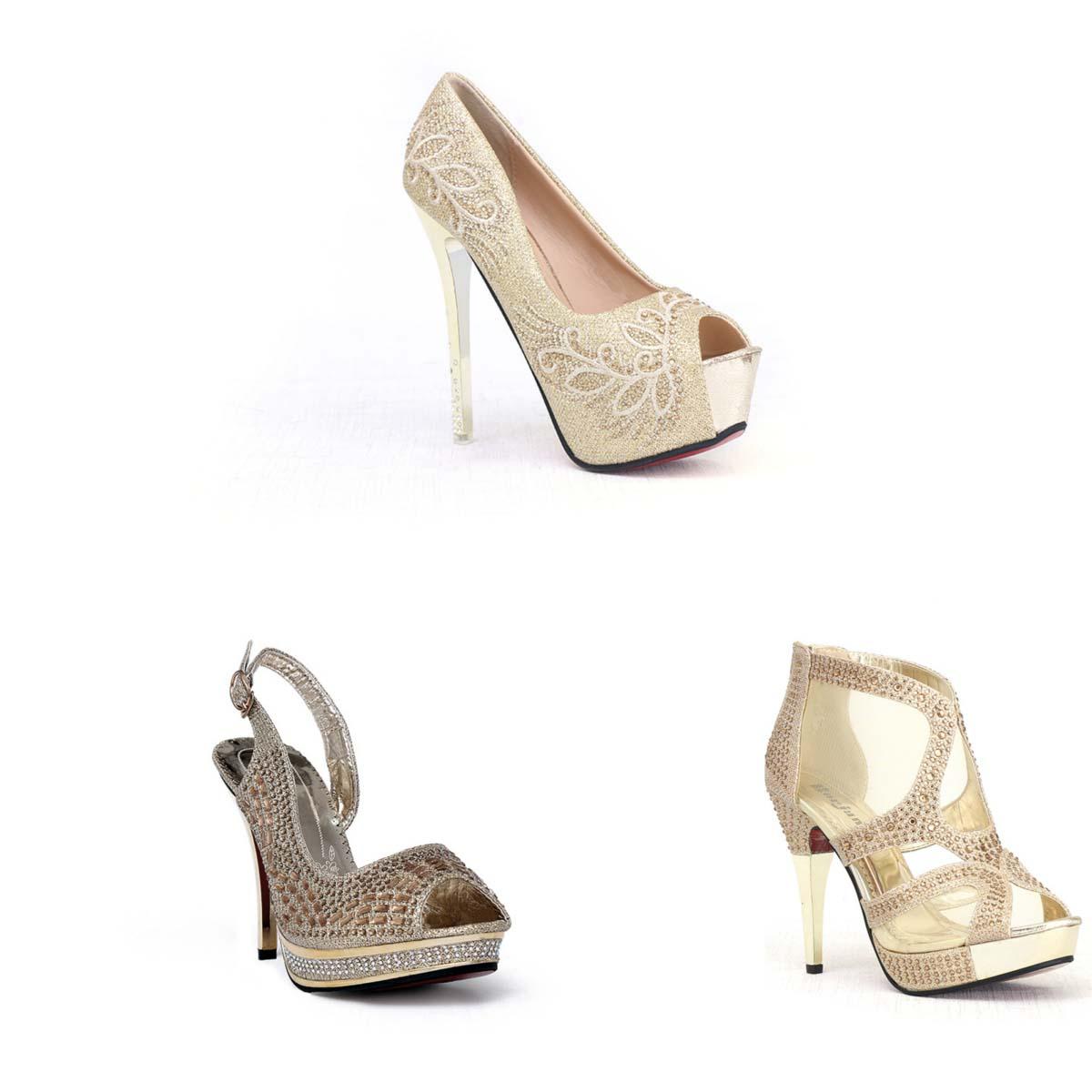 borjan-fancy-bridal-shoes-wedding-2017-2018-collection-7