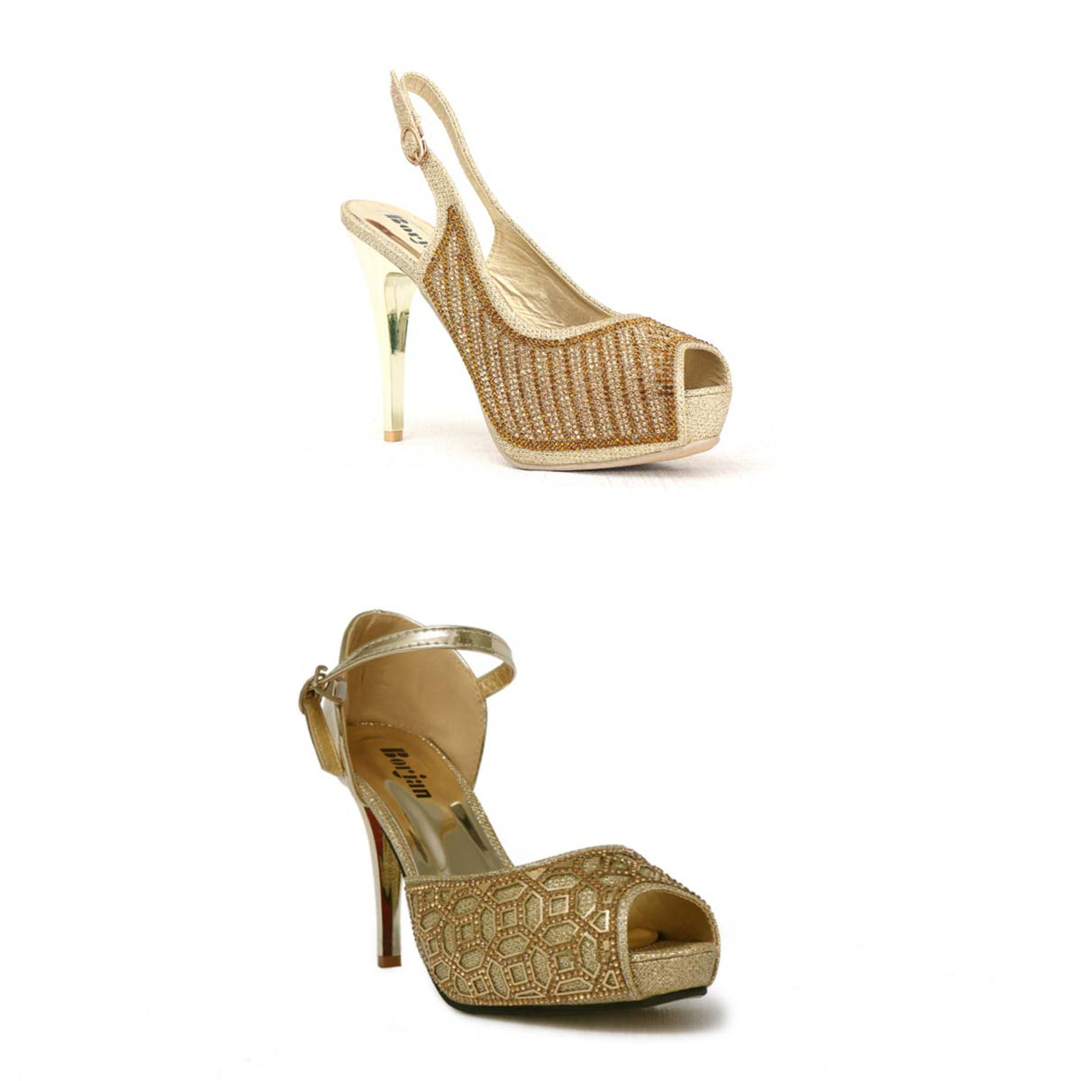 Latest Formal Wear Shoes