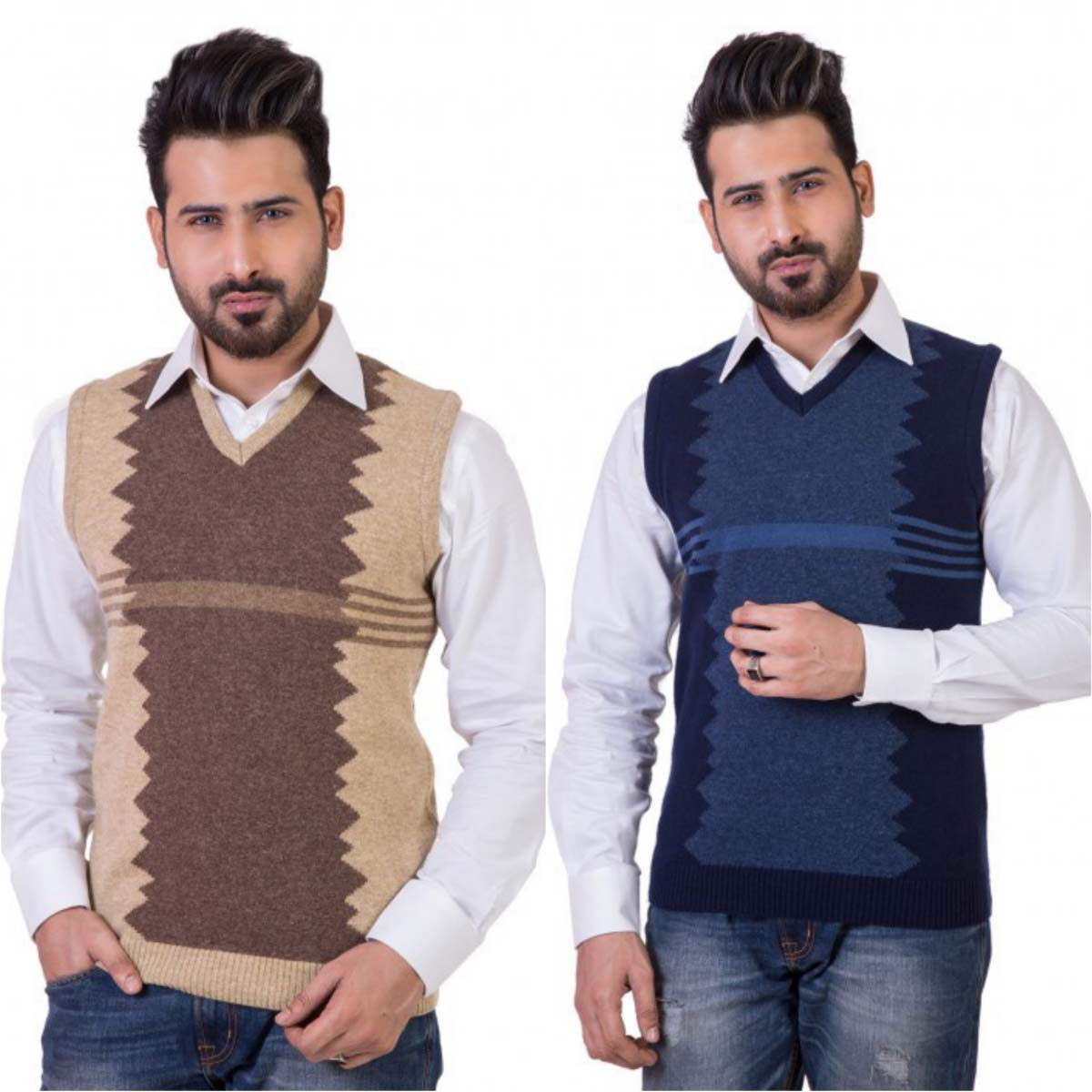 bonanza-winter-sweaters-and-outfits-2017-2018-for-men-13