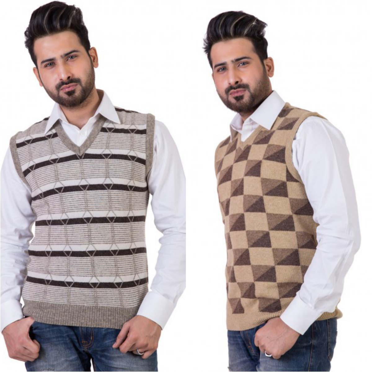 bonanza-winter-sweaters-and-outfits-2017-2018-for-men-2