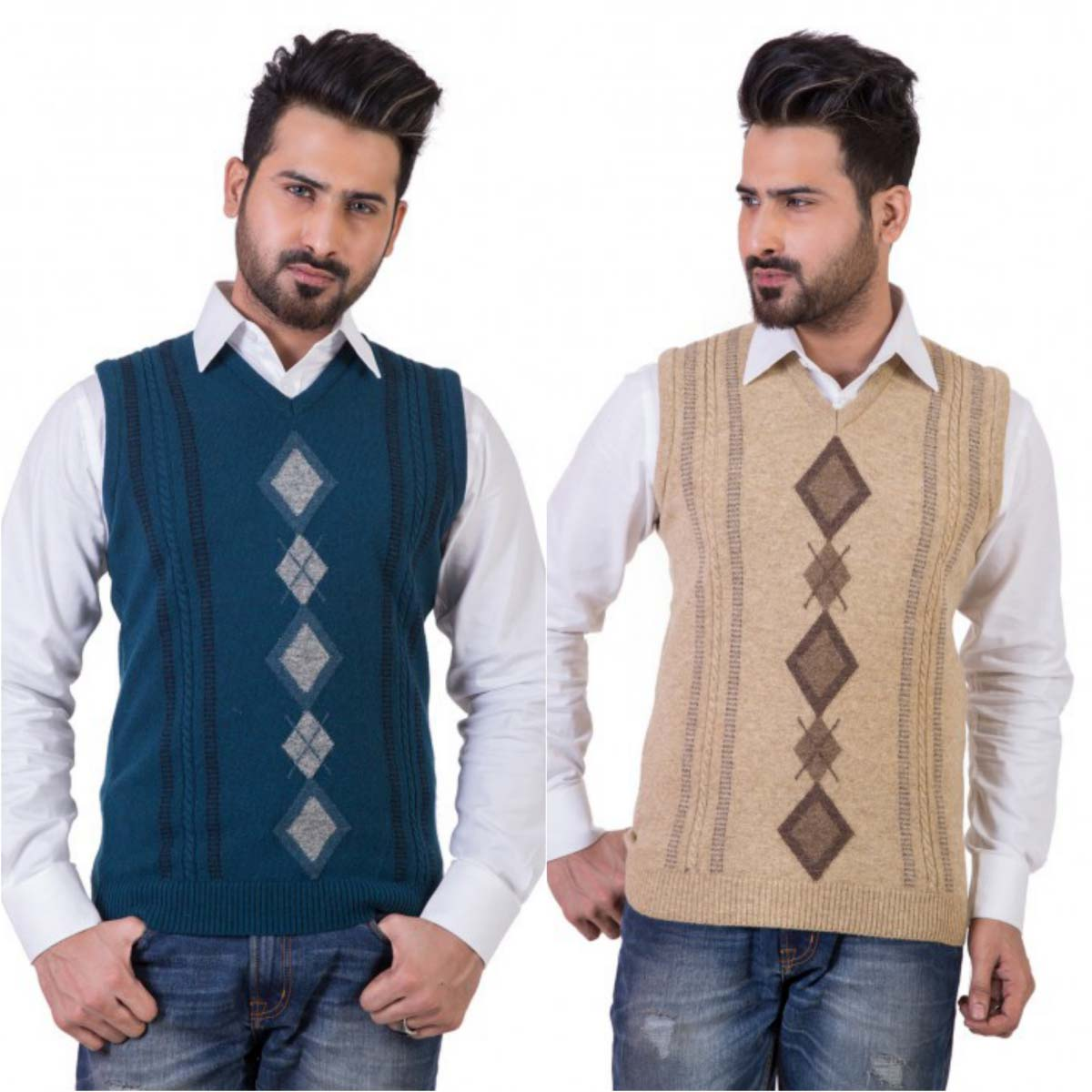bonanza-winter-sweaters-and-outfits-2017-2018-for-men-3