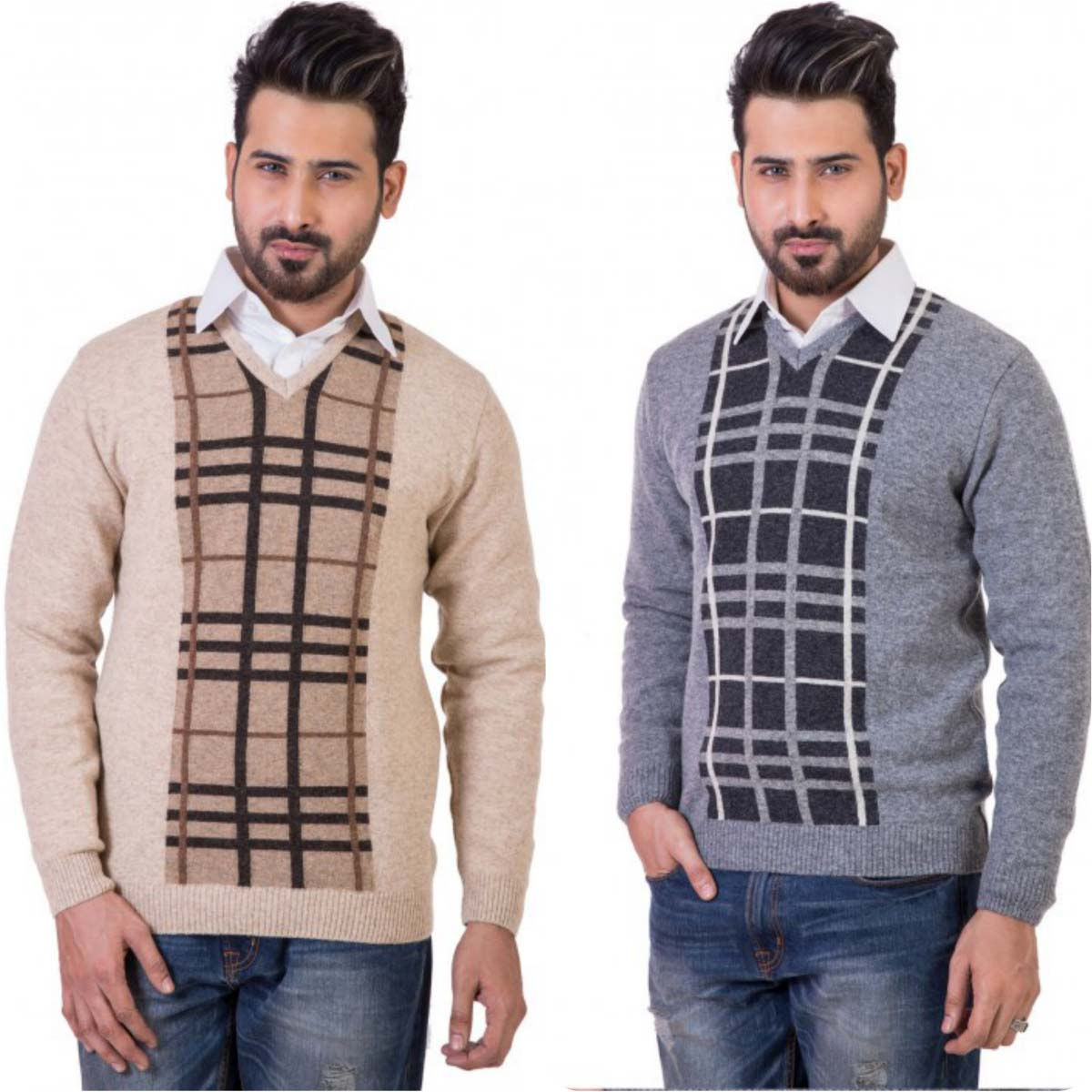 bonanza-winter-sweaters-and-outfits-2017-2018-for-men-4