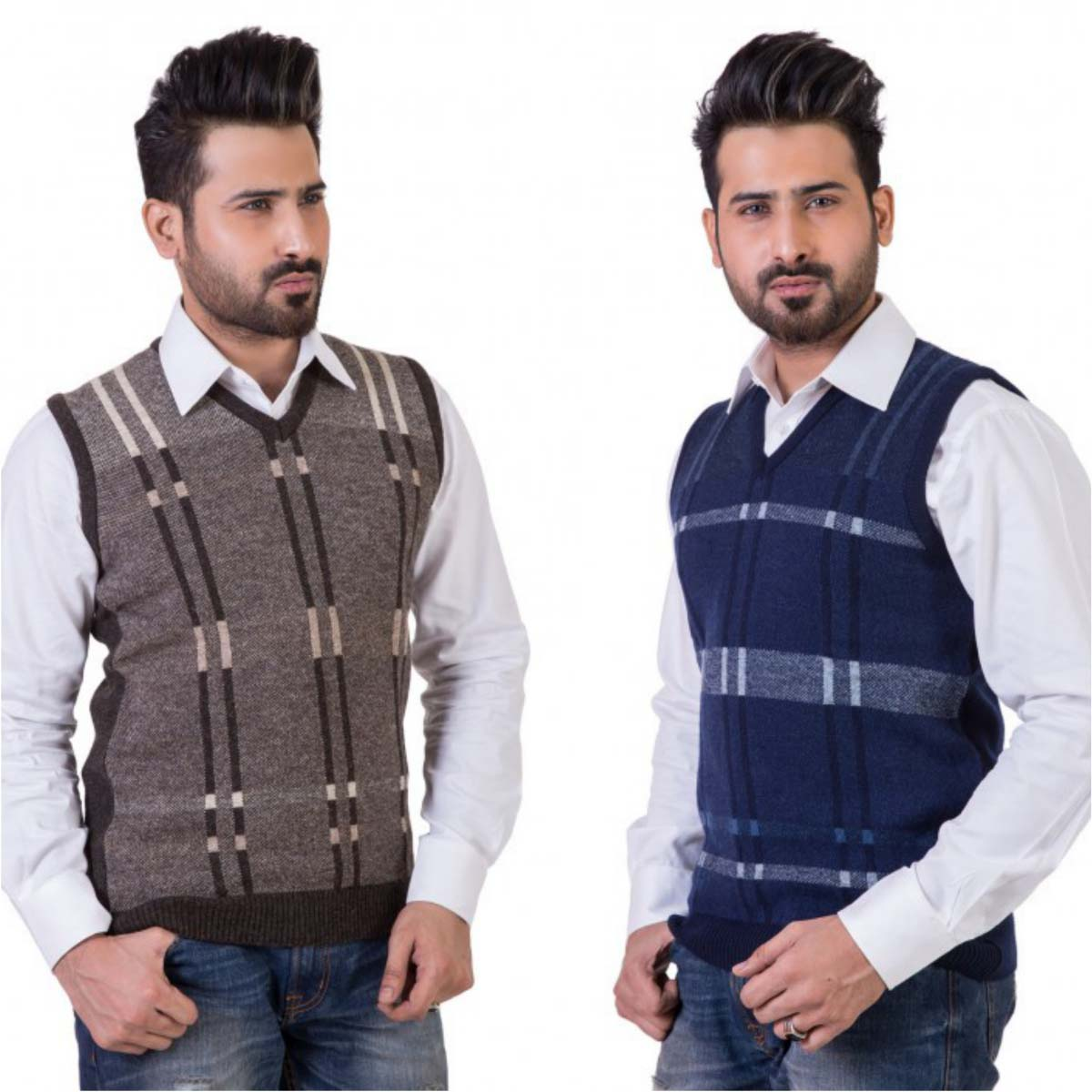bonanza-winter-sweaters-and-outfits-2017-2018-for-men-6