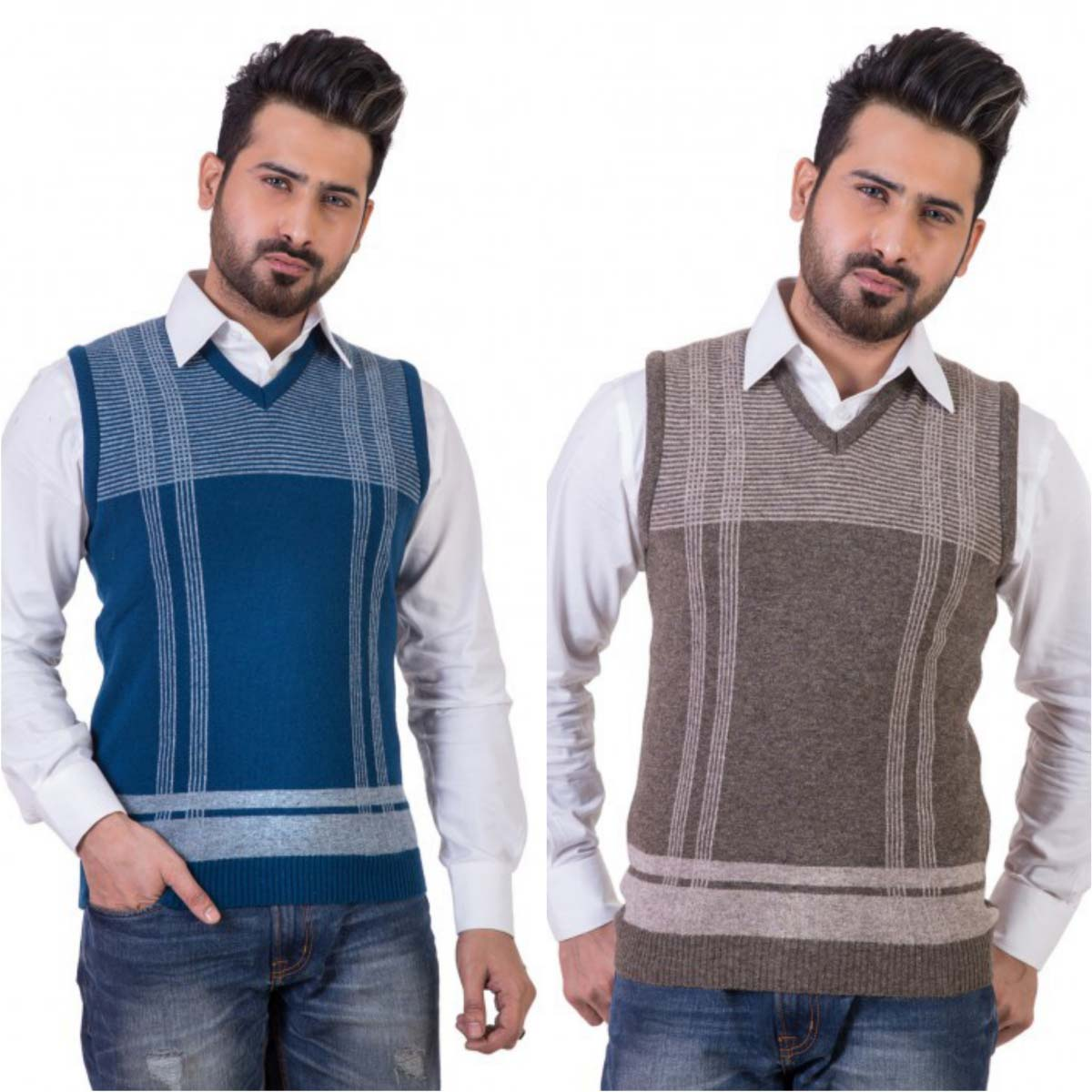 bonanza-winter-sweaters-and-outfits-2017-2018-for-men-8