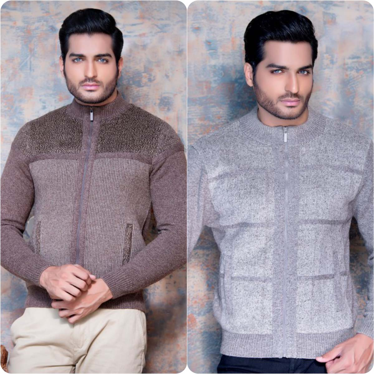 bonanza-winter-sweaters-and-outfits-2017-2018-for-men-9