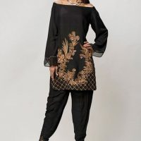 embroidered-party-wear-tulip-pant-designs-2017-2018-1