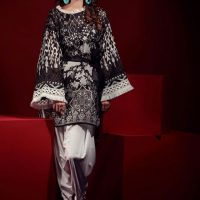 embroidered-party-wear-tulip-pant-designs-2017-2018-10