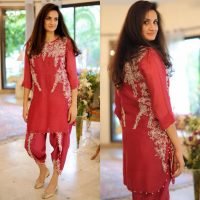 embroidered-party-wear-tulip-pant-designs-2017-2018-3