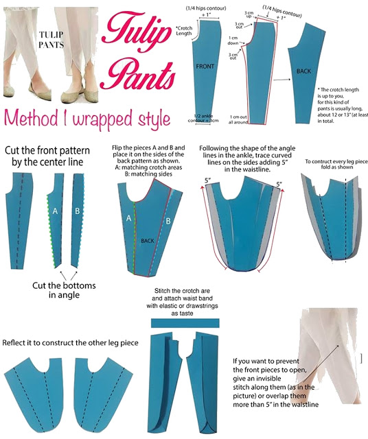 embroidered-party-wear-tulip-pant-designs-2017-2018-8