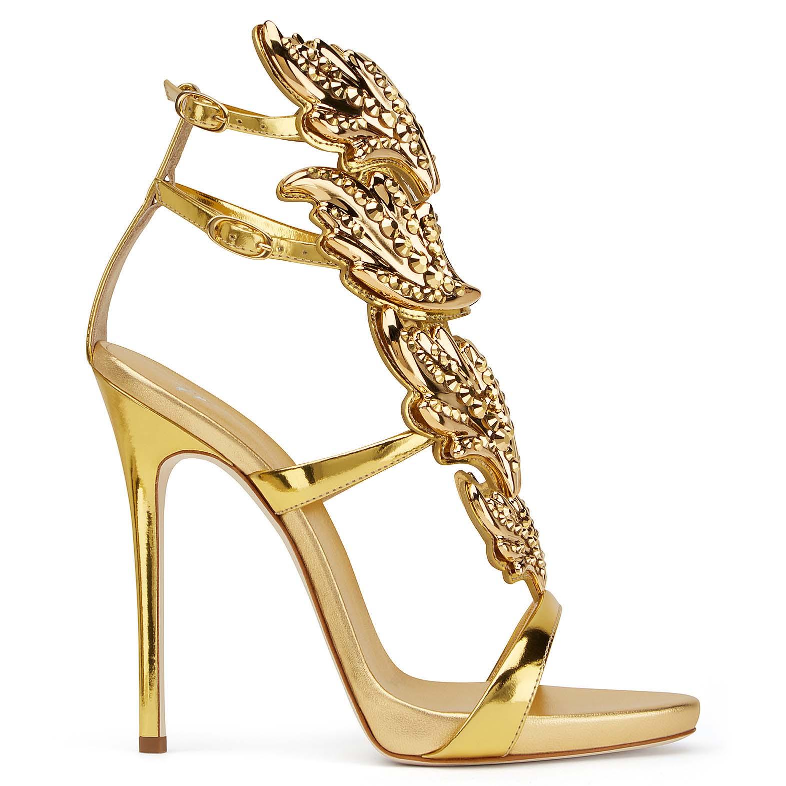 latest-party-wedding-wear-shoes-by-giuseppe-zanotti-2017-11