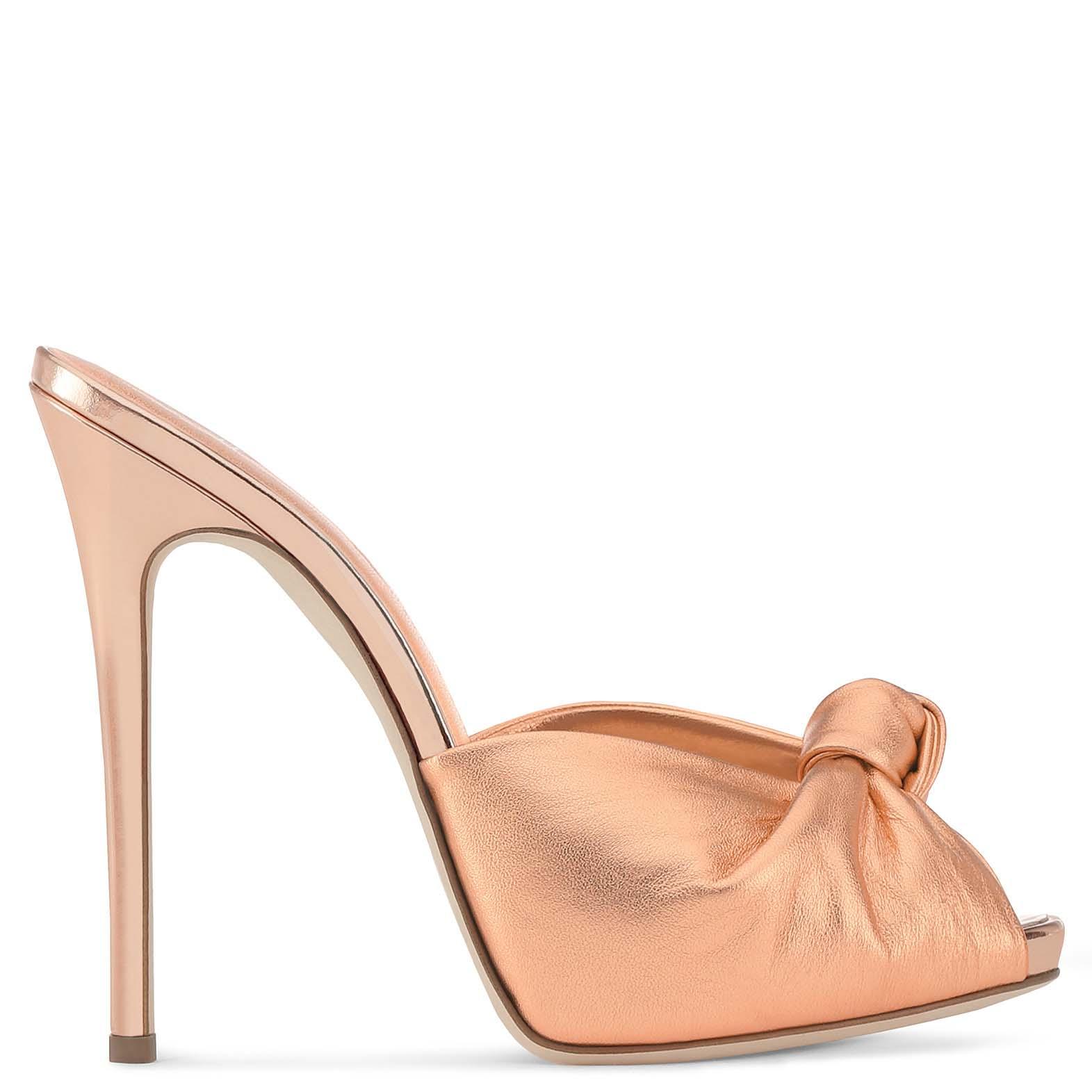 latest-party-wedding-wear-shoes-by-giuseppe-zanotti-2017-14