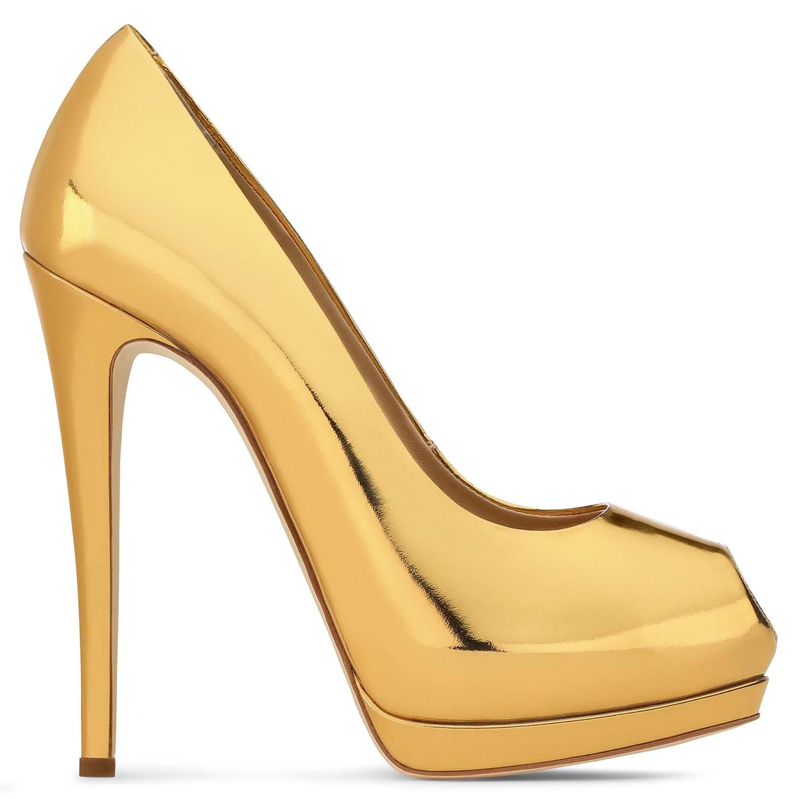latest-party-wedding-wear-shoes-by-giuseppe-zanotti-2017-27