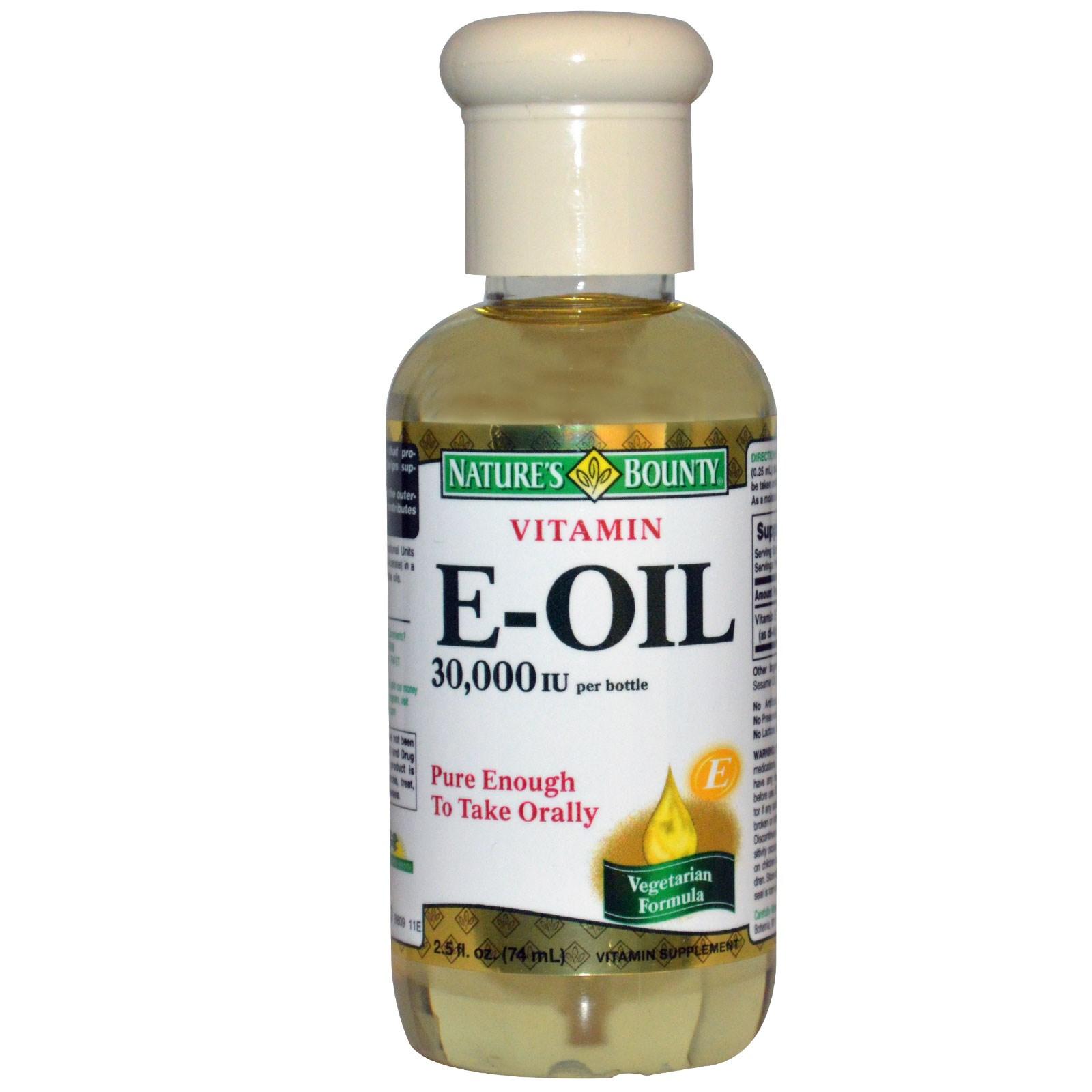 mix-vitamin-e-argan-oil