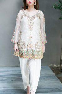 pakistani-designers-latest-kurtas-collection-for-women-2017-2018-12