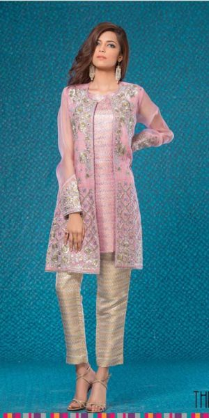 pakistani-designers-latest-kurtas-collection-for-women-2017-2018-14