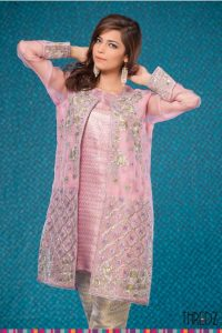 pakistani-designers-latest-kurtas-collection-for-women-2017-2018-15