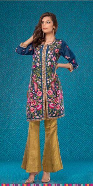 pakistani-designers-latest-kurtas-collection-for-women-2017-2018-16