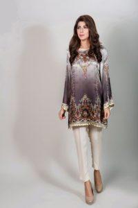 pakistani-designers-latest-kurtas-collection-for-women-2017-2018-18