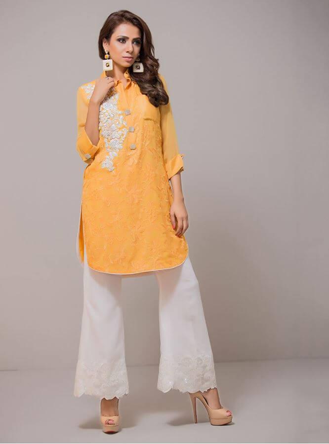 Fashion Designers List In Pakistan