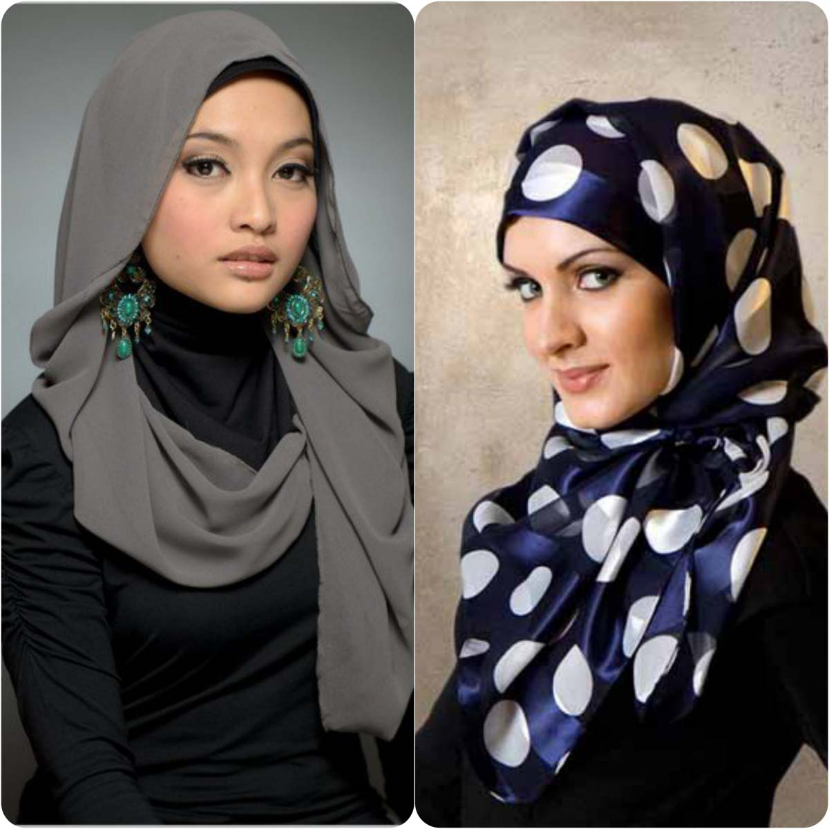 stylish-winter-hijab-abaya-style-2017-2018-for-girls-11