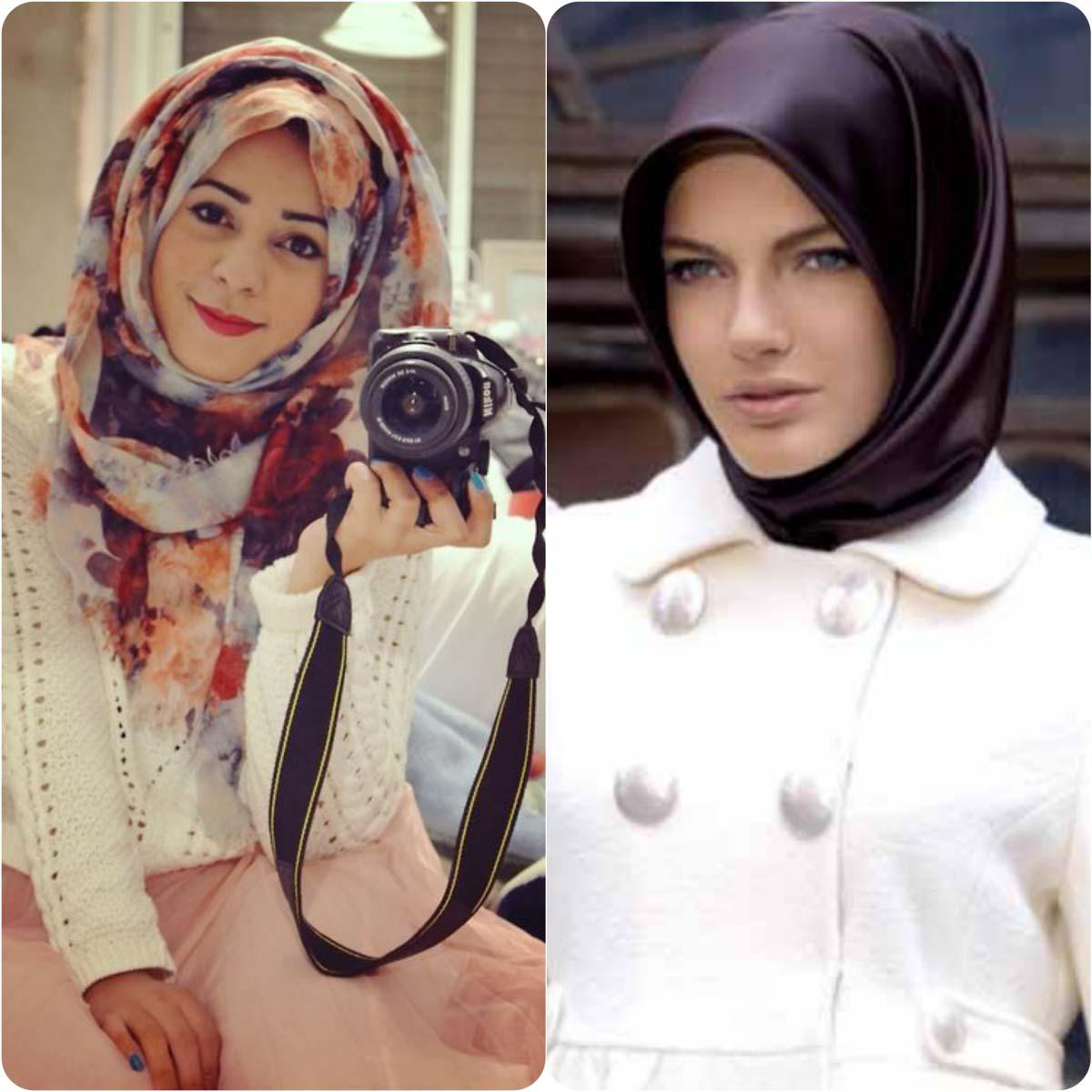 stylish-winter-hijab-abaya-style-2017-2018-for-girls-12