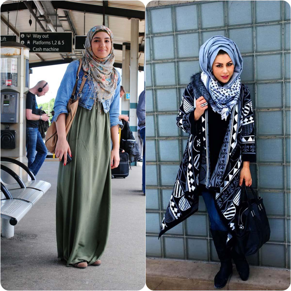 stylish-winter-hijab-abaya-style-2017-2018-for-girls-13