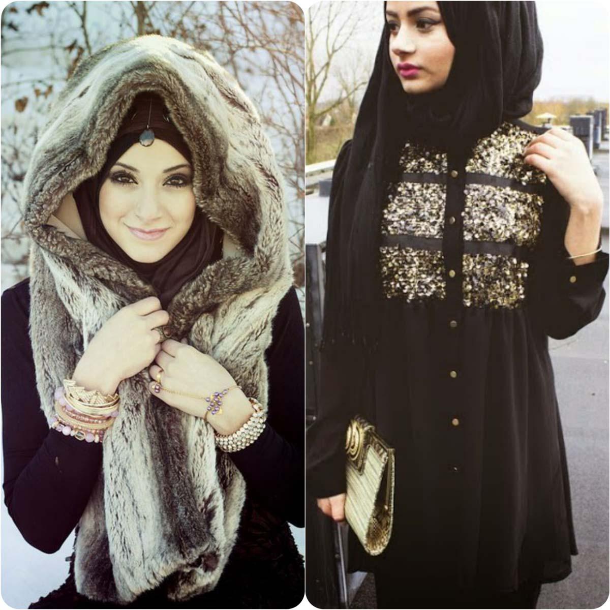 stylish-winter-hijab-abaya-style-2017-2018-for-girls-14