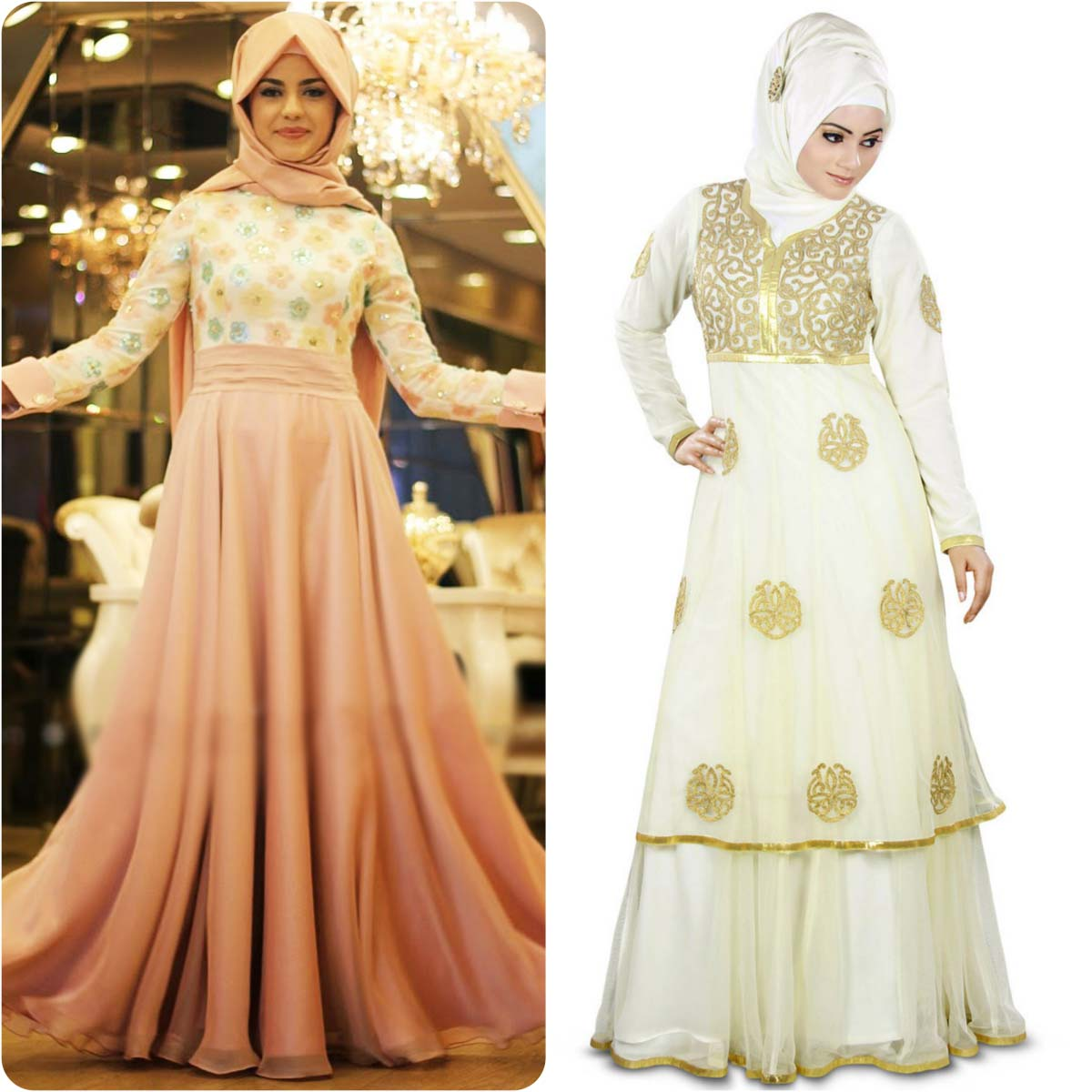 stylish-winter-hijab-abaya-style-2017-2018-for-girls-16