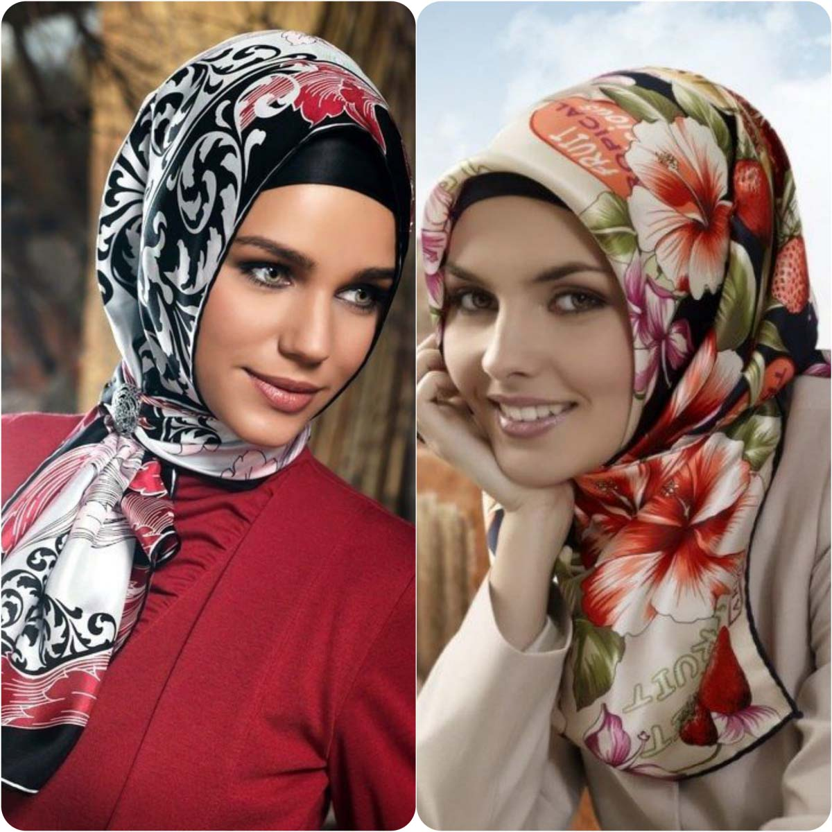 stylish-winter-hijab-abaya-style-2017-2018-for-girls-5