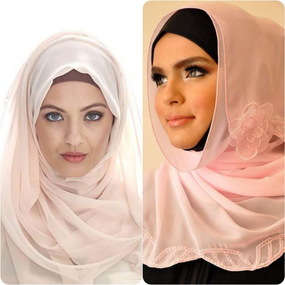 stylish-winter-hijab-abaya-style-2017-2018-for-girls-7