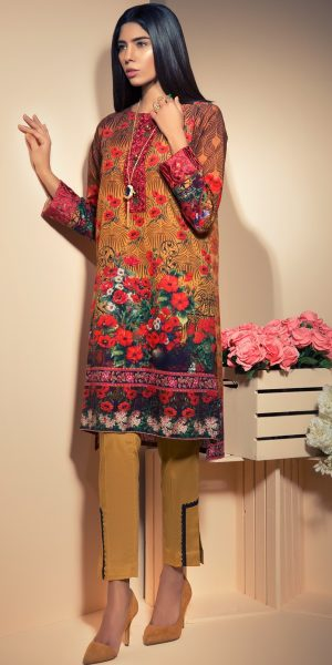 beechtree-winter-khaddar-and-cambric-dresses-collection-2017-2018-1