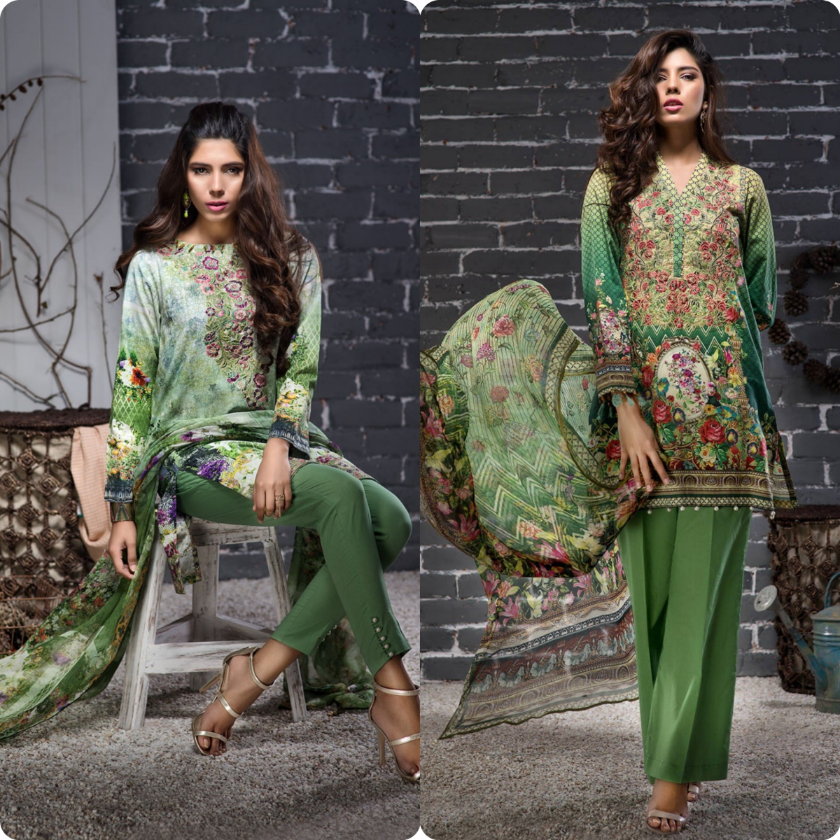 beechtree-winter-khaddar-and-cambric-dresses-collection-2017-2018-2