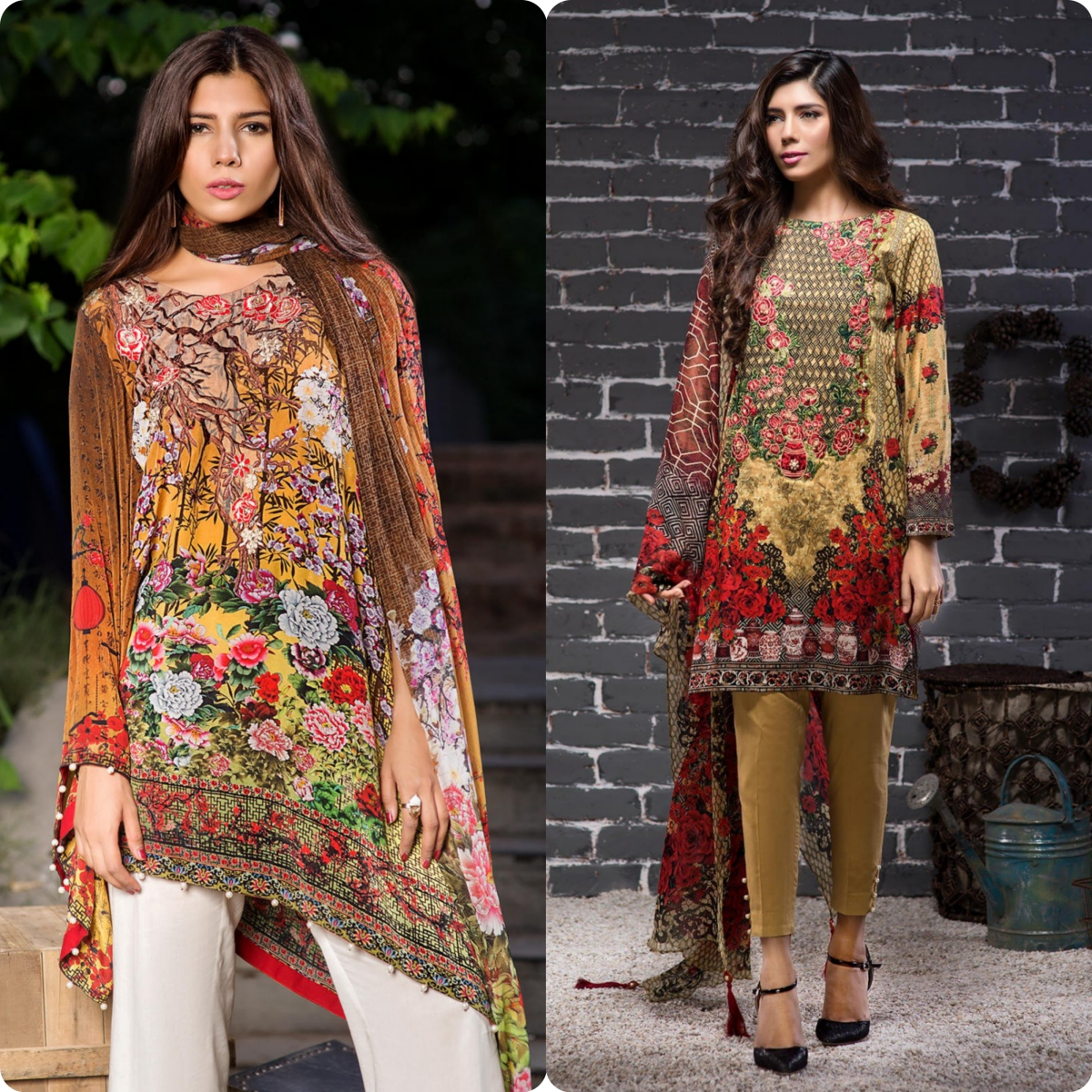 beechtree-winter-khaddar-and-cambric-dresses-collection-2017-2018-3
