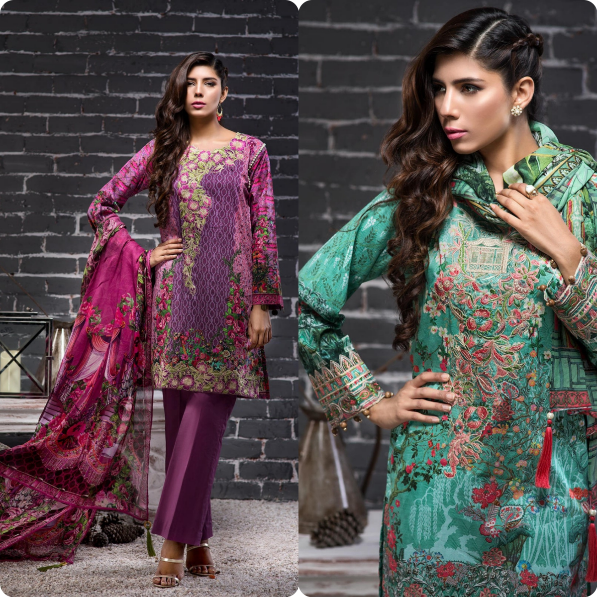 beechtree-winter-khaddar-and-cambric-dresses-collection-2017-2018-5