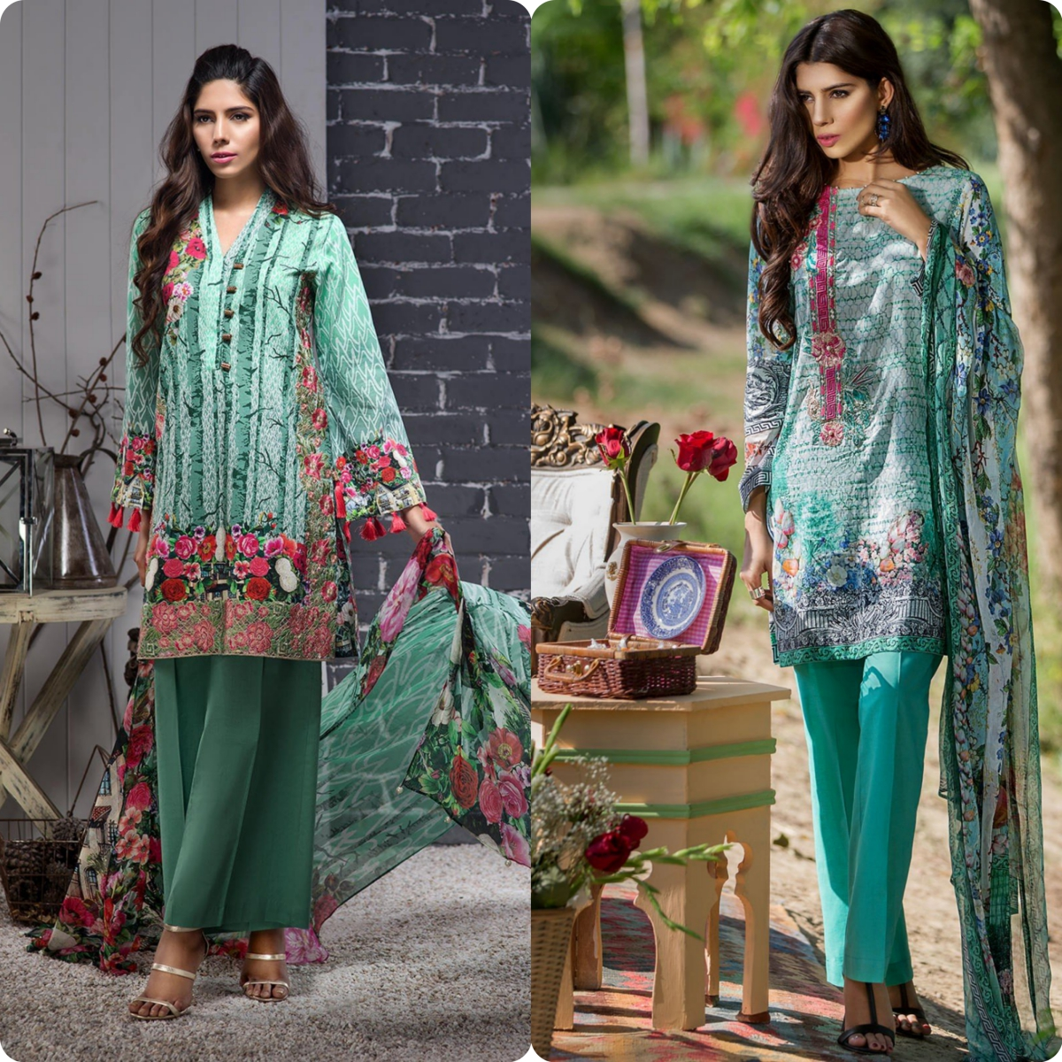 beechtree-winter-khaddar-and-cambric-dresses-collection-2017-2018-7