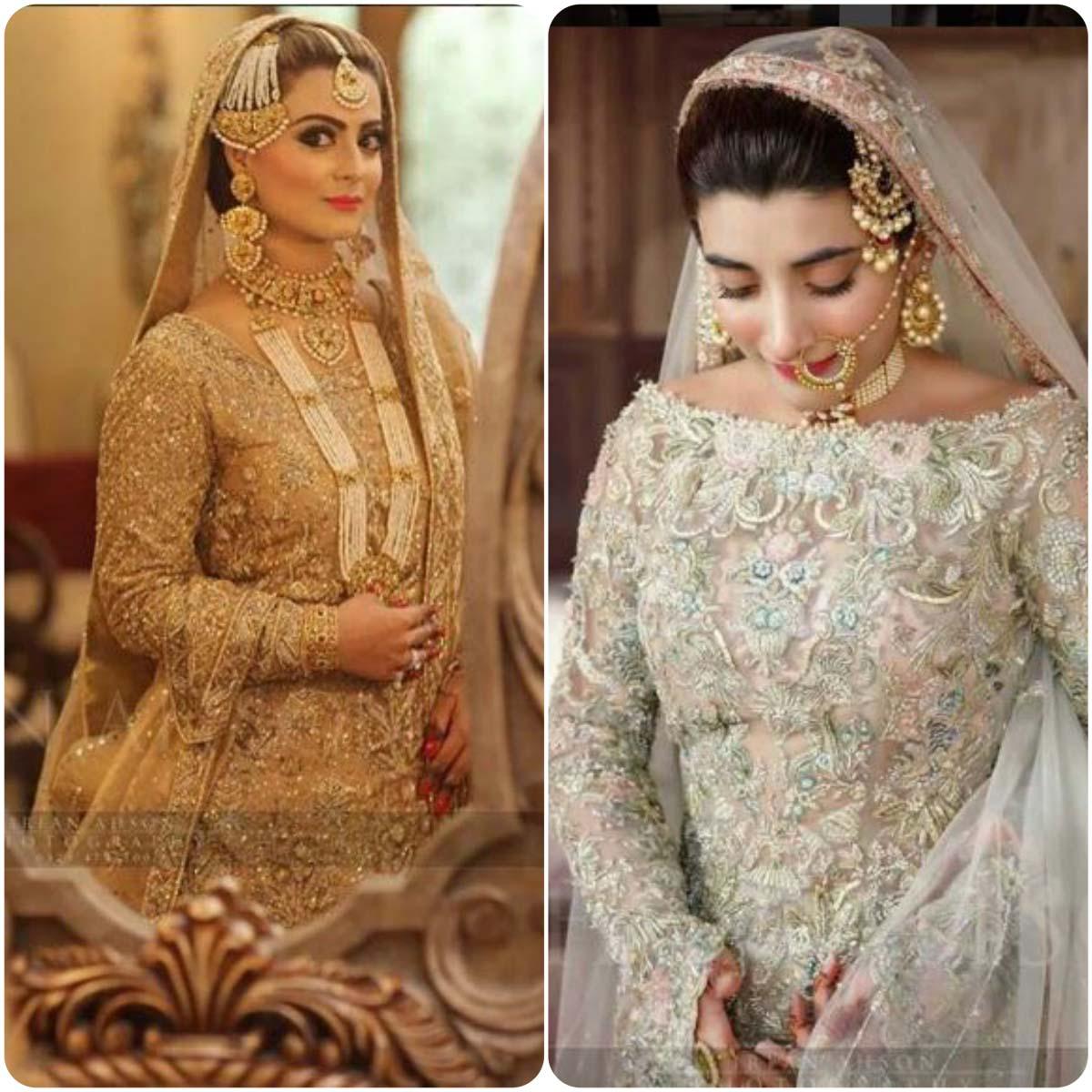 best-bridal-walima-dresses-2017-2018-designs-colors-1