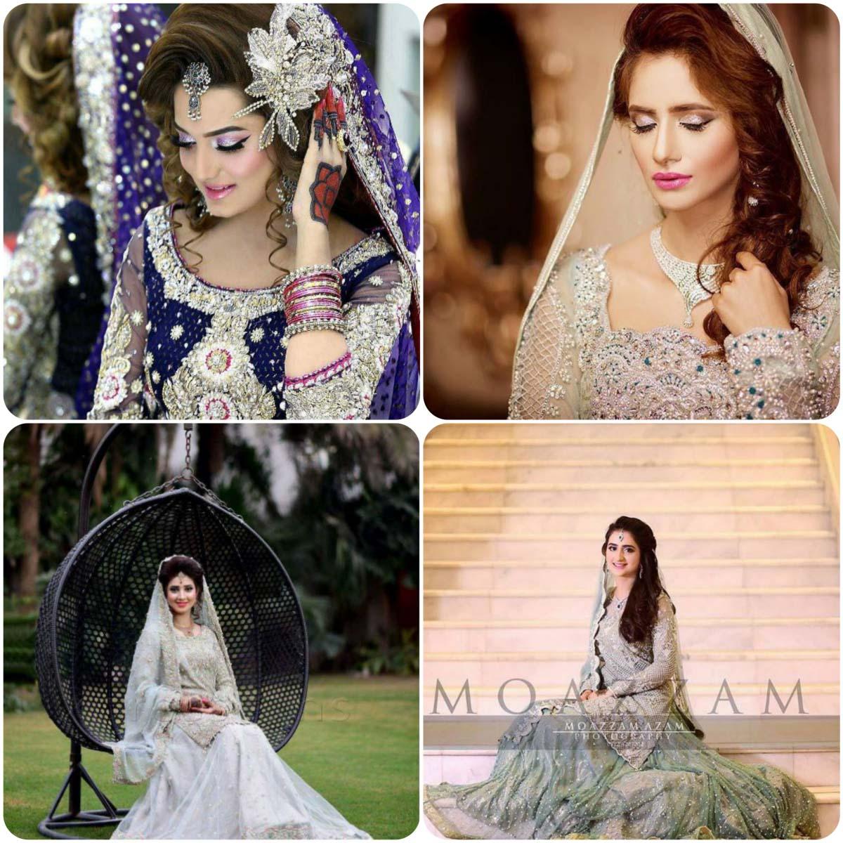 best-bridal-walima-dresses-2017-2018-designs-colors-14