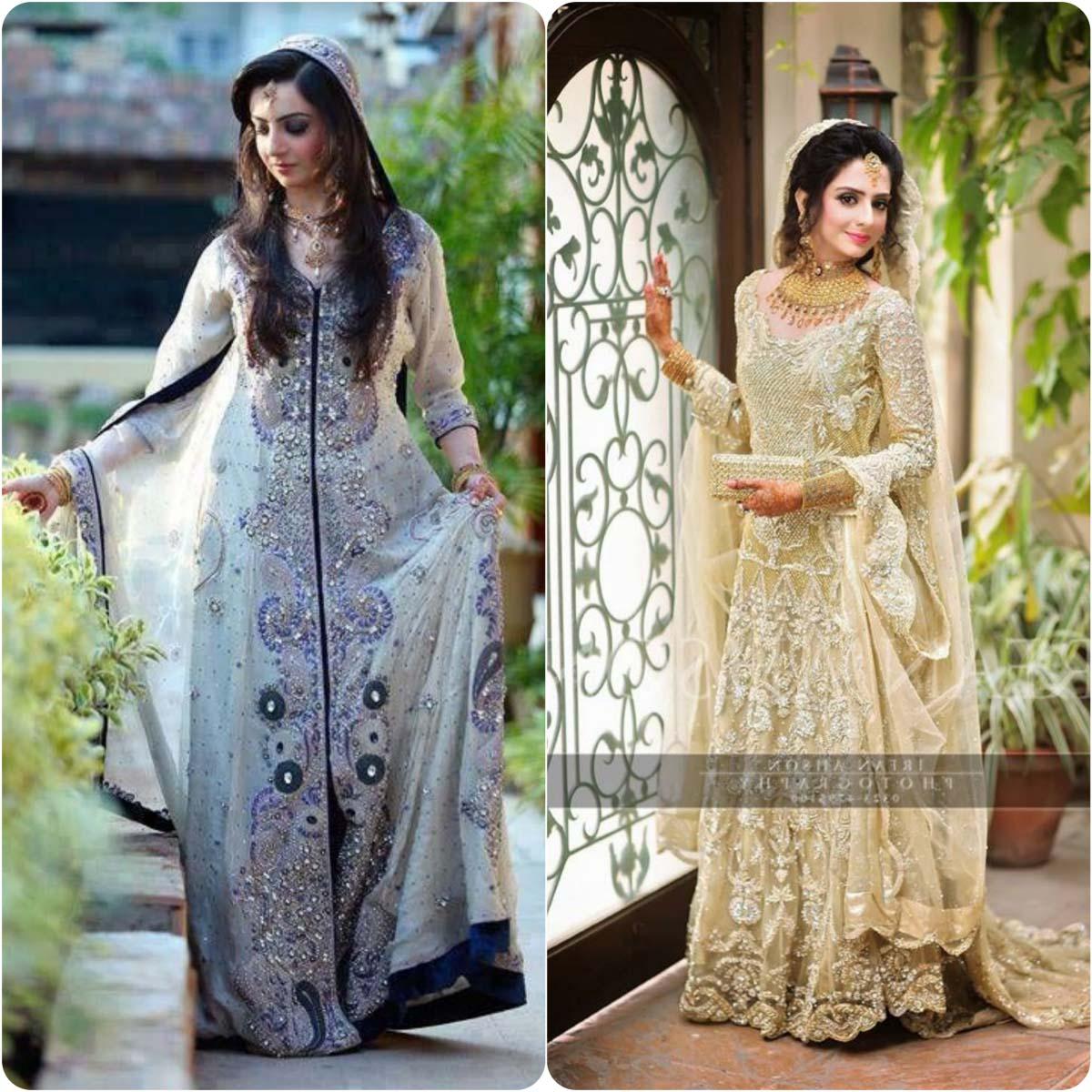 best-bridal-walima-dresses-2017-2018-designs-colors-4