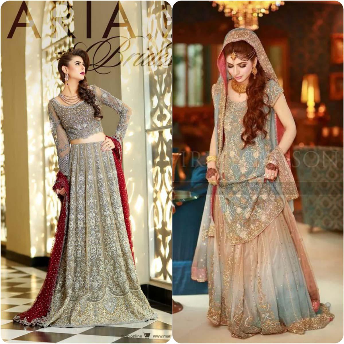 best-bridal-walima-dresses-2017-2018-designs-colors-5