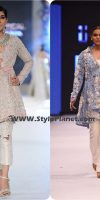 Latest Designers TopsShirts Designs & Trends 2017-2018 Collection (2)