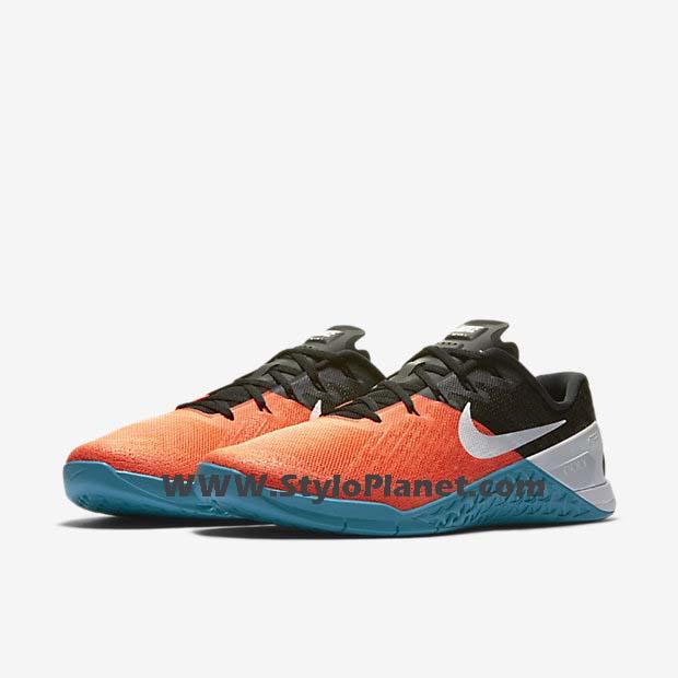 Nike Casual wear Shoes 2017