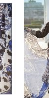 Mausummery Latest Spring Summer Lawn Unstitched and Ready To Wear Dresses 2017 (1)