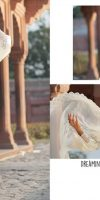 Mausummery Latest Spring Summer Lawn Unstitched and Ready To Wear Dresses 2017 (8)