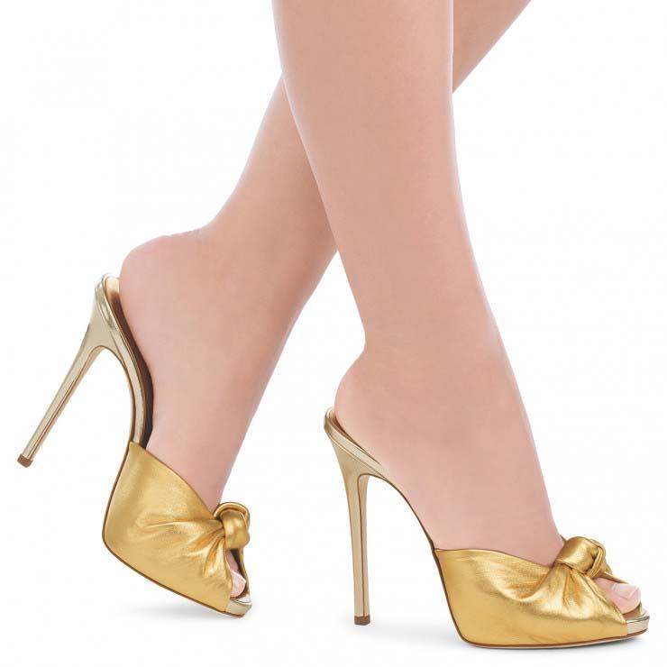 Fancy Stilettos Design