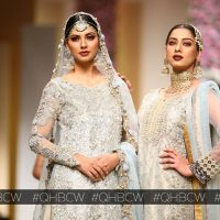 Asifa & Nabeel-QMOBILE HUM TV BRIDAL COUTURE WEEK (QHBCW) 2017 DAY 3 (5)