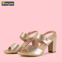 Borjan Shoes Latest Summer Collection for Women 2017-2018 (7)