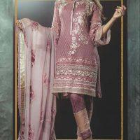 Alkaram Summer Eid Festival Collection 2017-18 Latest Designs (10)