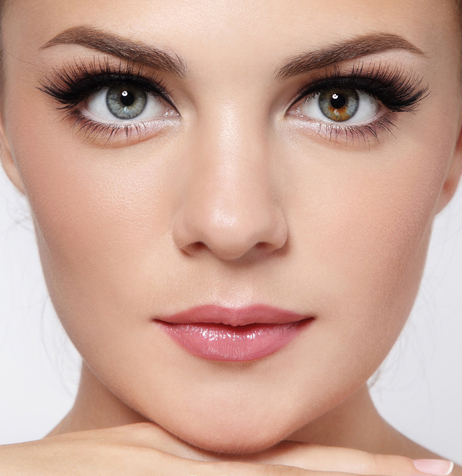 What type of Mascara Should be choose
